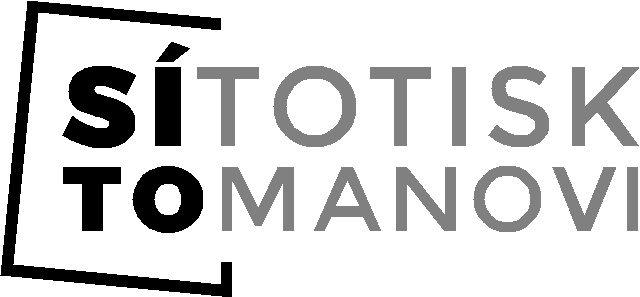www.si-to.cz